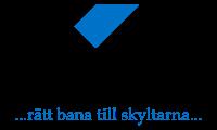 Skyltcentrum.se